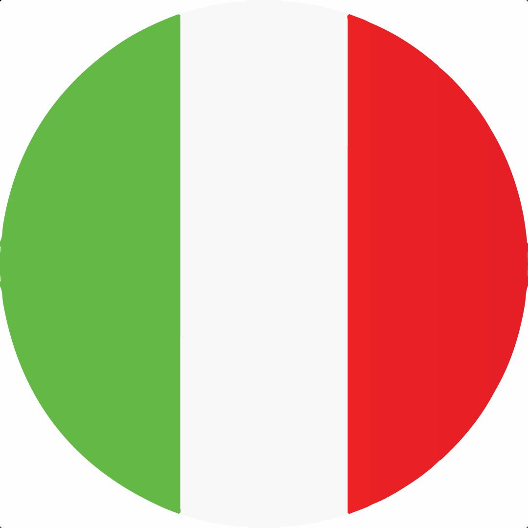 Nicola Brunetti Pierri