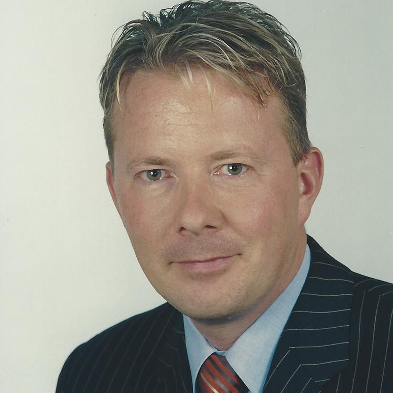 Roland Gerke