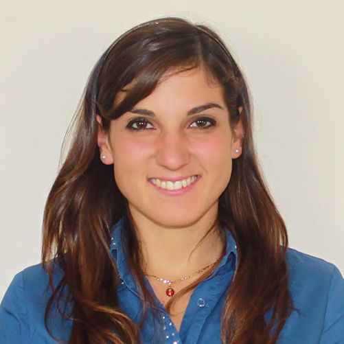 Serena Castelnovo