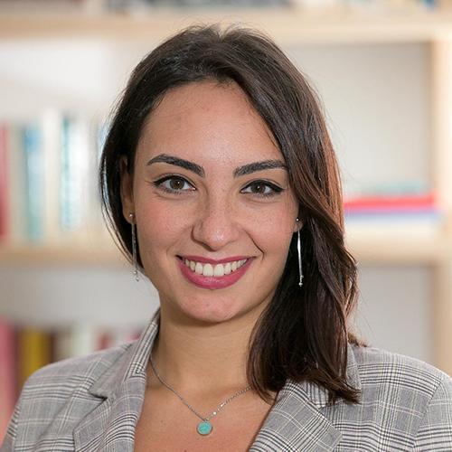 Silvia Galatello