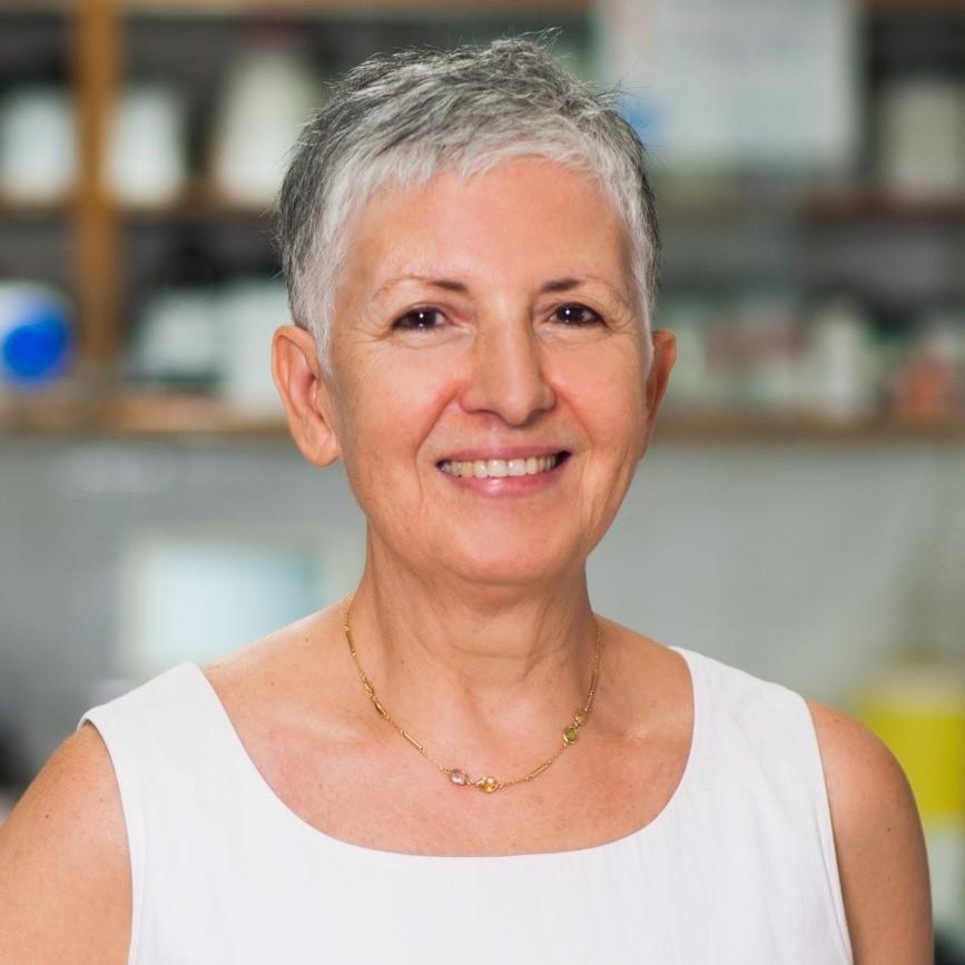 Helen Michelakakis