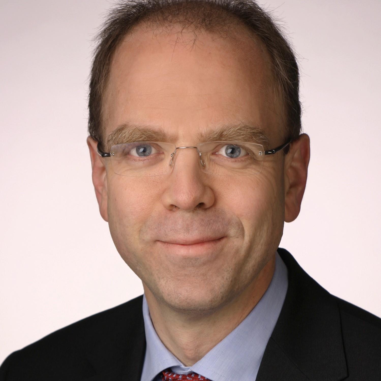 Johannes Zschocke
